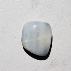 Opal (Doublet) 13x10mm Fancy Cut Loose Gemstone Cabochon