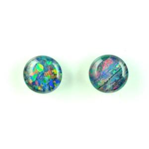 Opal (Black Opal Triplets)